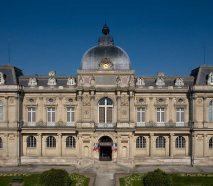 Le Musée Picardie