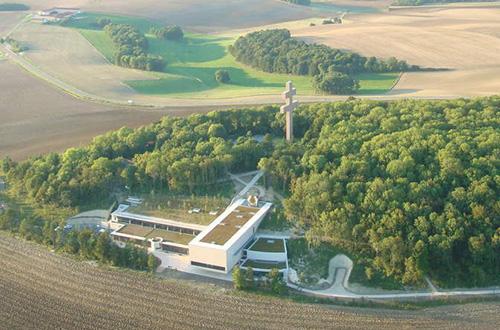 vittel-memorial