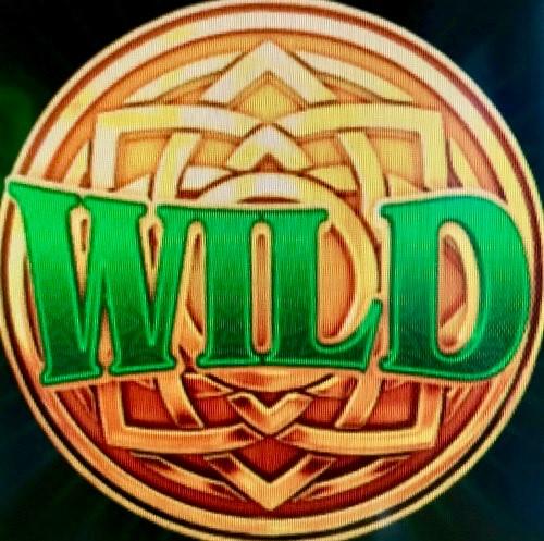 Wild Lepre'coins Casino Wild