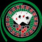 roulette-anglaise-blackjack-casino