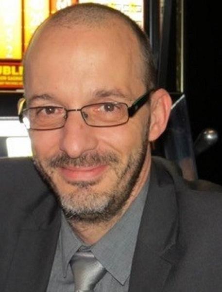 Emmanuel Fiquet Président Directeur Responsable