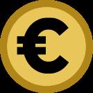 10€_misés_1_point_de_fidélité_cumulé