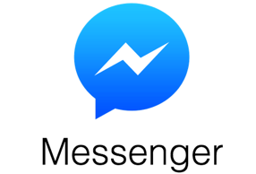 Messagerie messenger contact casino
