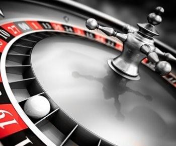 roulette anglaise électronique casino