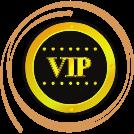 carte fidélité bihappy casino VIP
