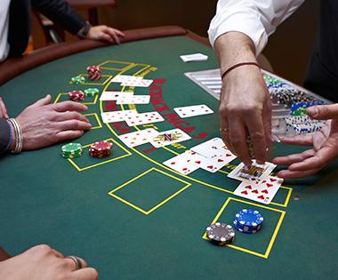 comment-jouer-jeu-de-table-1