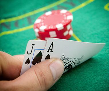 comment-jouer-jeu-de-table-2