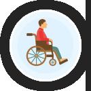 icone_accessibilite