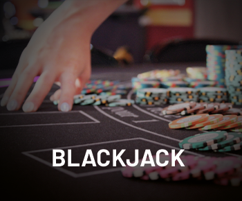 encart-blackjack-2020