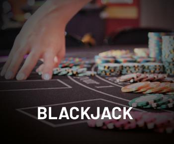 encart-blackjack-2020