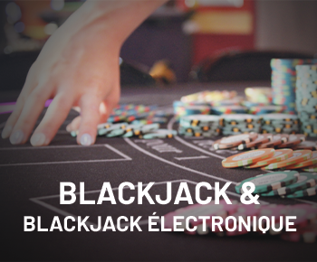 encart-blackjack-electronique-2020