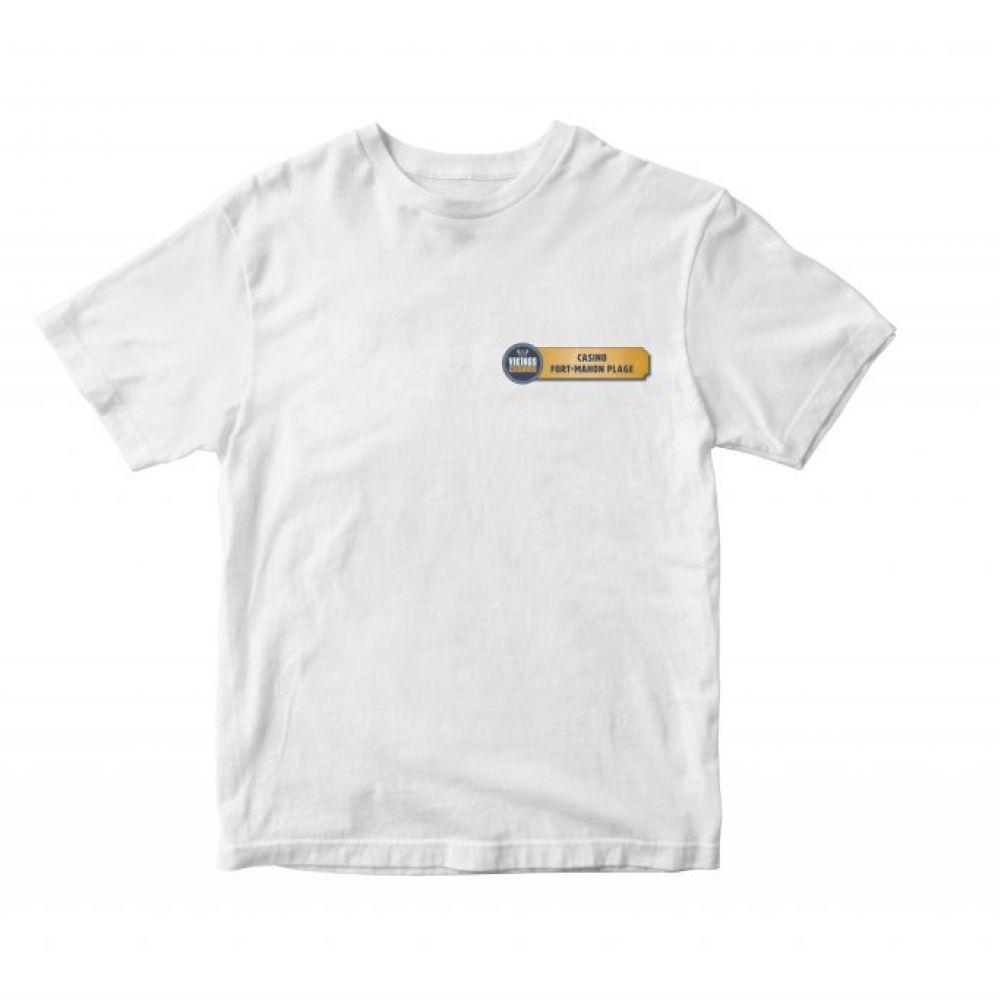 FMP-Tshirt
