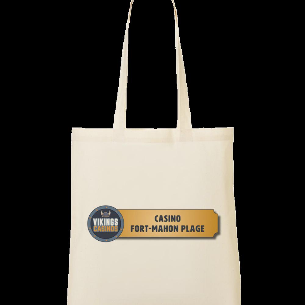 FMP-tote-bag