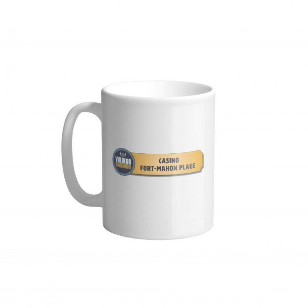 FMP-Free-Mug