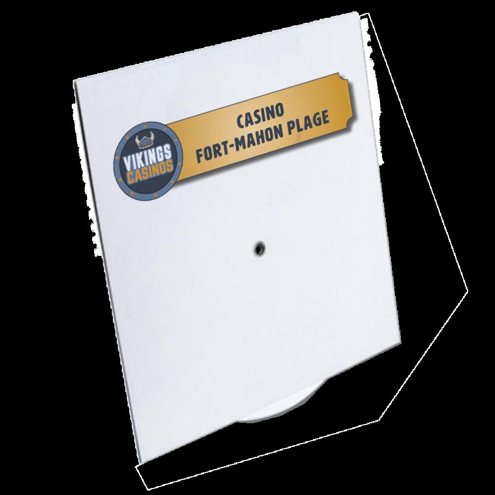 FMP-disquestationnement