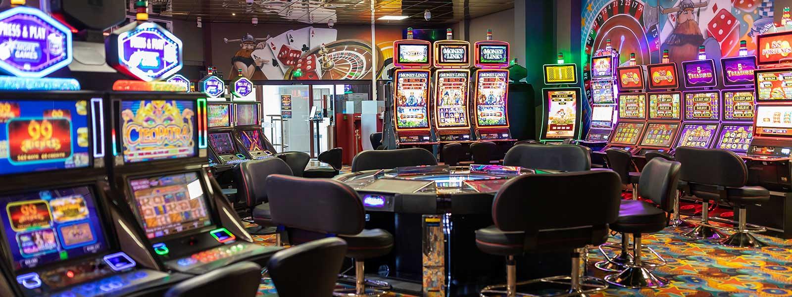 casino-slide