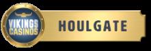 Casino d'Houlgate
