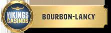 Casino de Bourbon-Lancy
