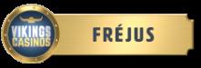 Casino de Fréjus