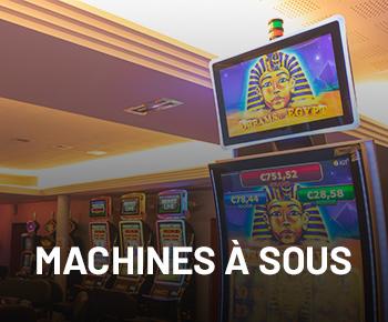 jeux-machines-a-sous