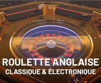 rouletteanglaise2
