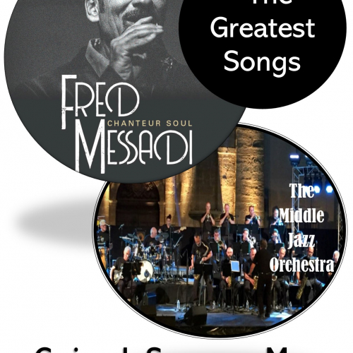 The Greatest Songs